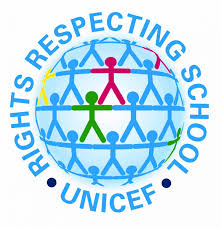 Rights Respecting Week – 10th – 14th February