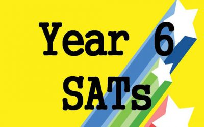 Letter to all our Yr 6 Pupils