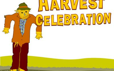 A Harvest Tale